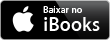 Download_on_iBooks_Badge_PTBR_110x40_090513