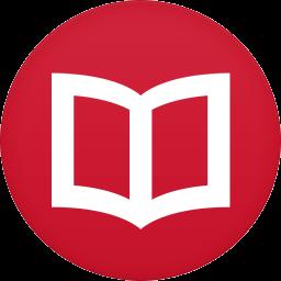 Publique Seu Livro