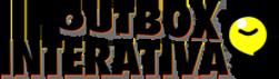 Outbox Livros Digitais